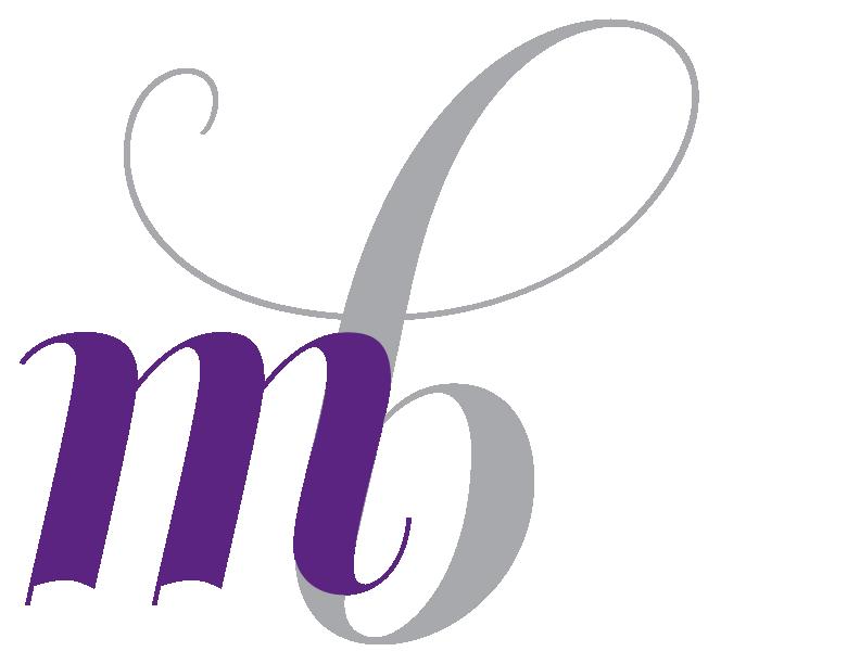 MB_Plain Logo